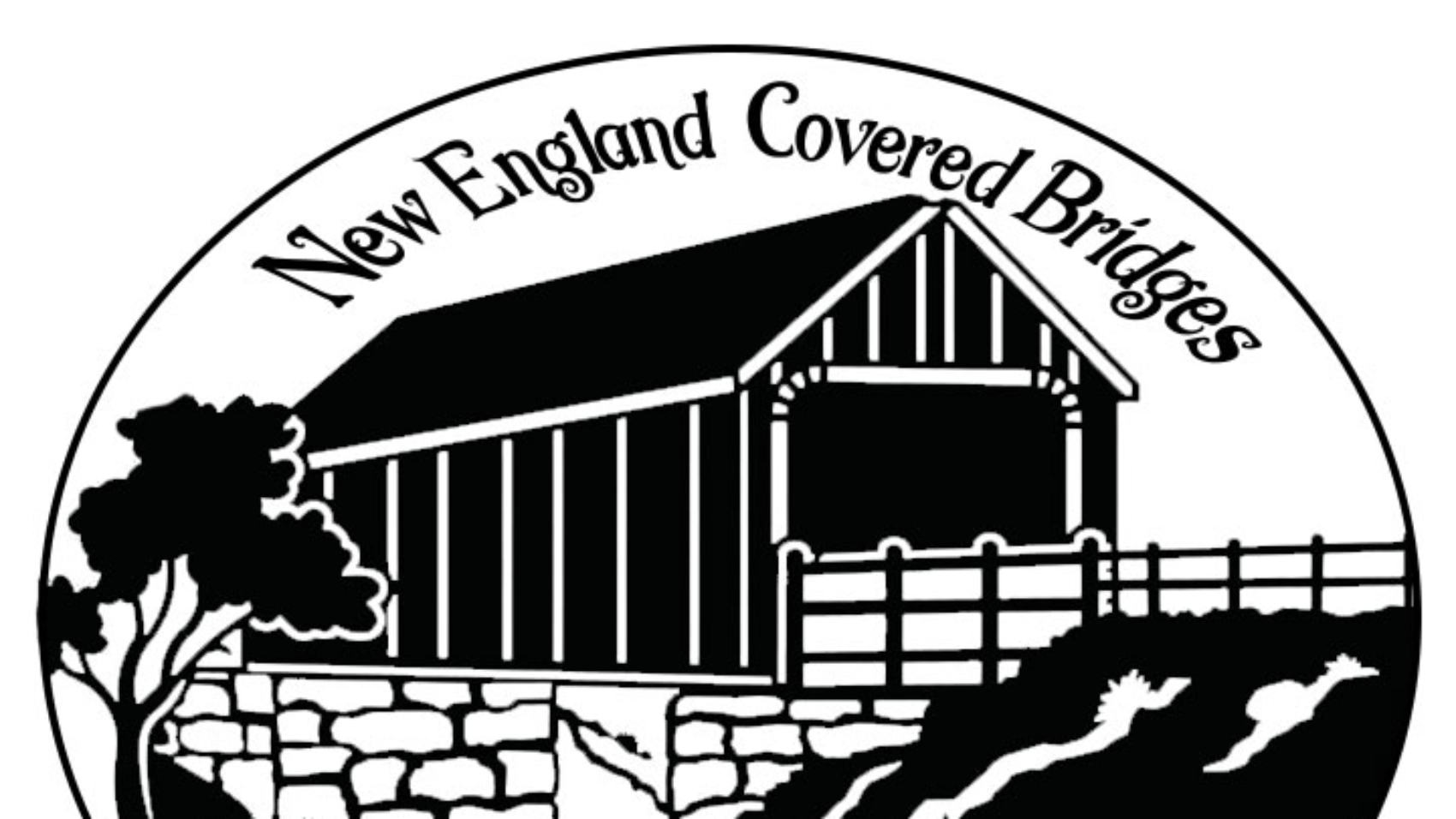 newenglandcb-logo-blog-post-v3
